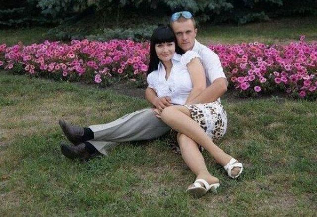 couplelegs.jpg