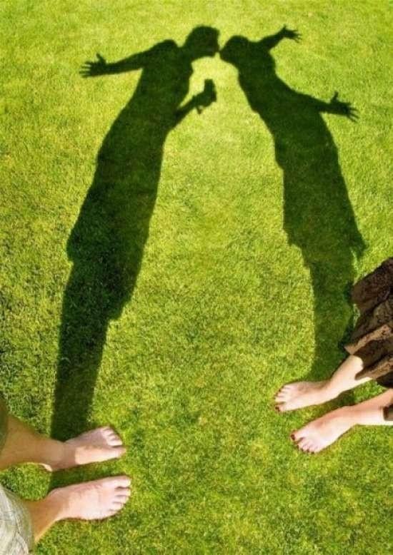 loveshadow.jpg