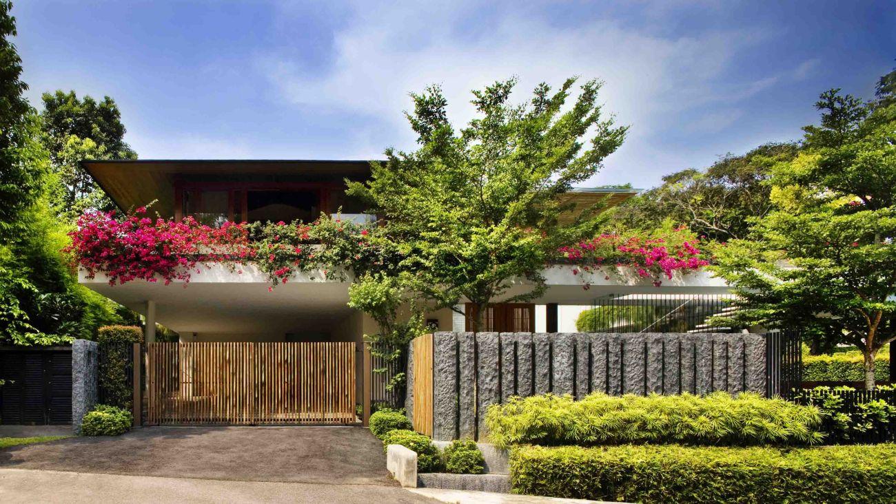 Tangga House 2.jpg