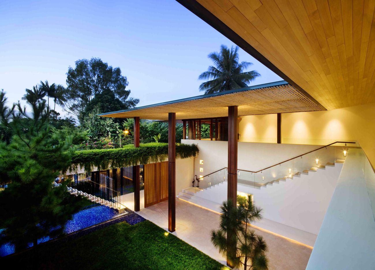 Tangga House 4.jpg