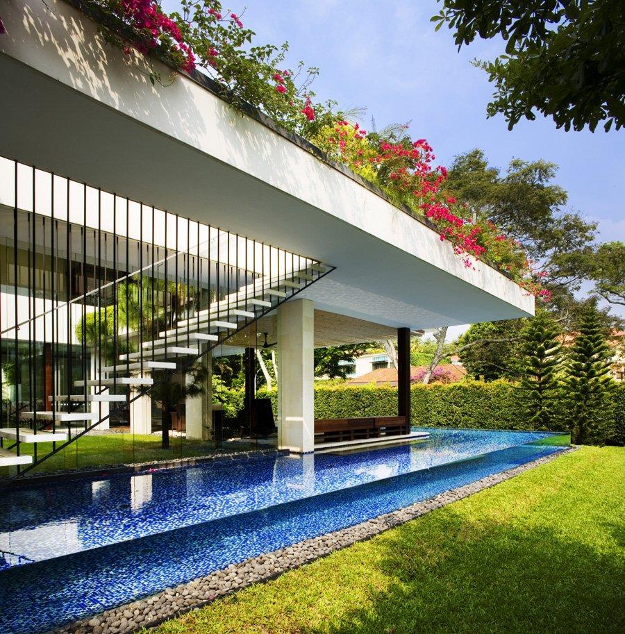 Tangga House 6.jpg