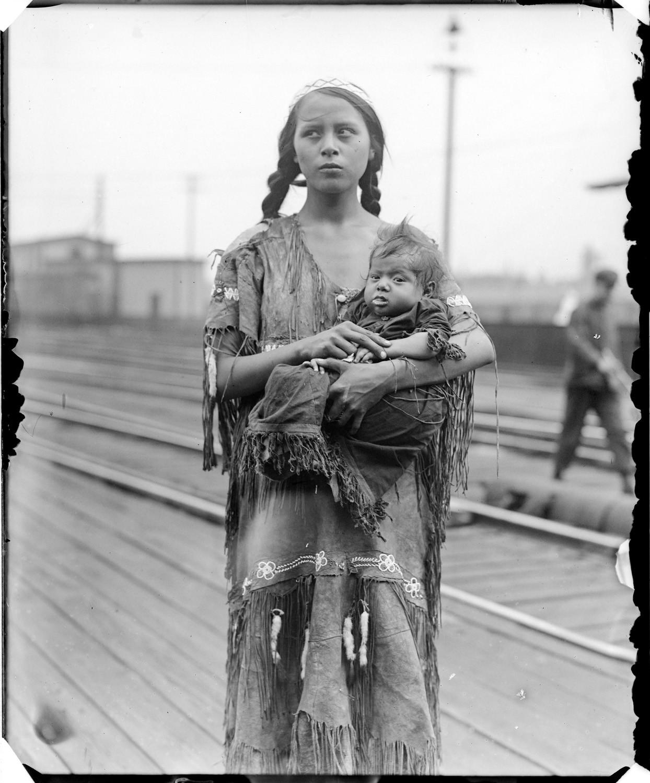 Source:  Boston Public Library  via  Flickr
