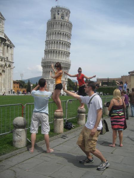 Predictable tower of pisa 4.jpg