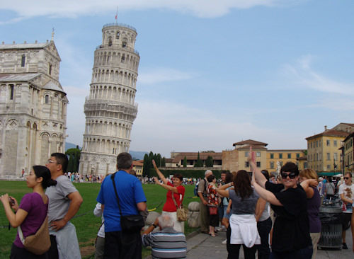 Predictable tower of pisa 6.jpg