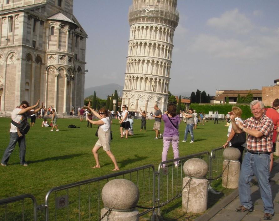 Predictable tower of pisa.jpg