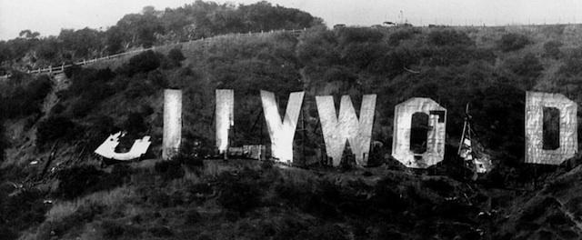 Via:  hollywoodsign.org