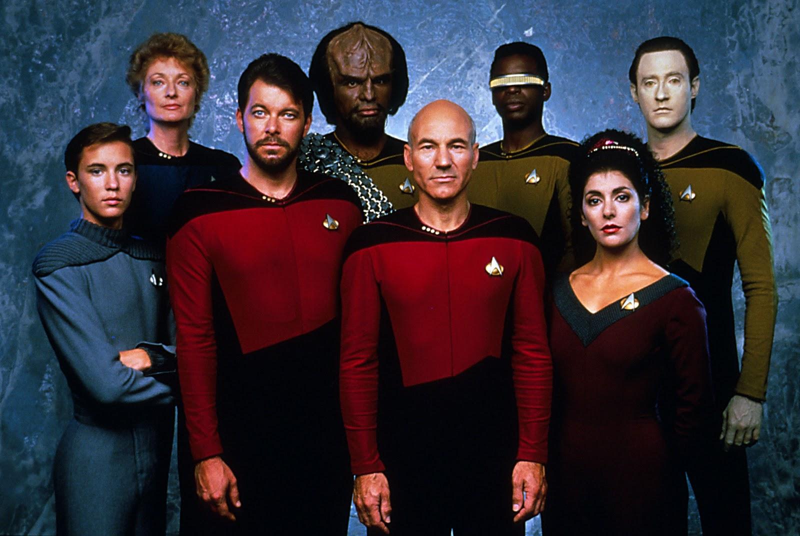 1987 Casting Memo Star Trek 2.jpg