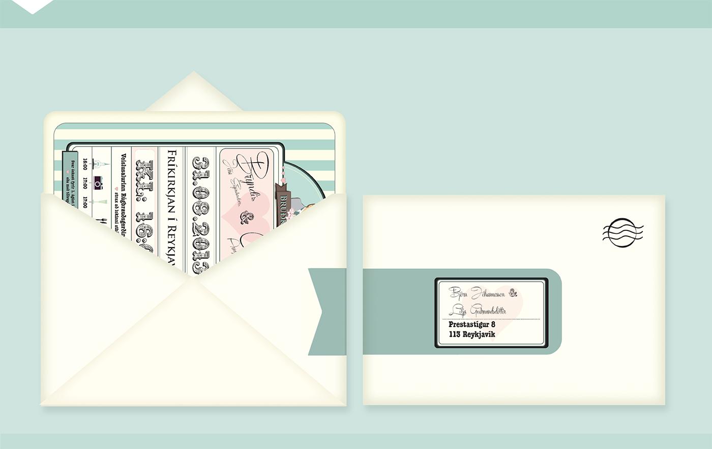 bodskort-ferill-2.jpg