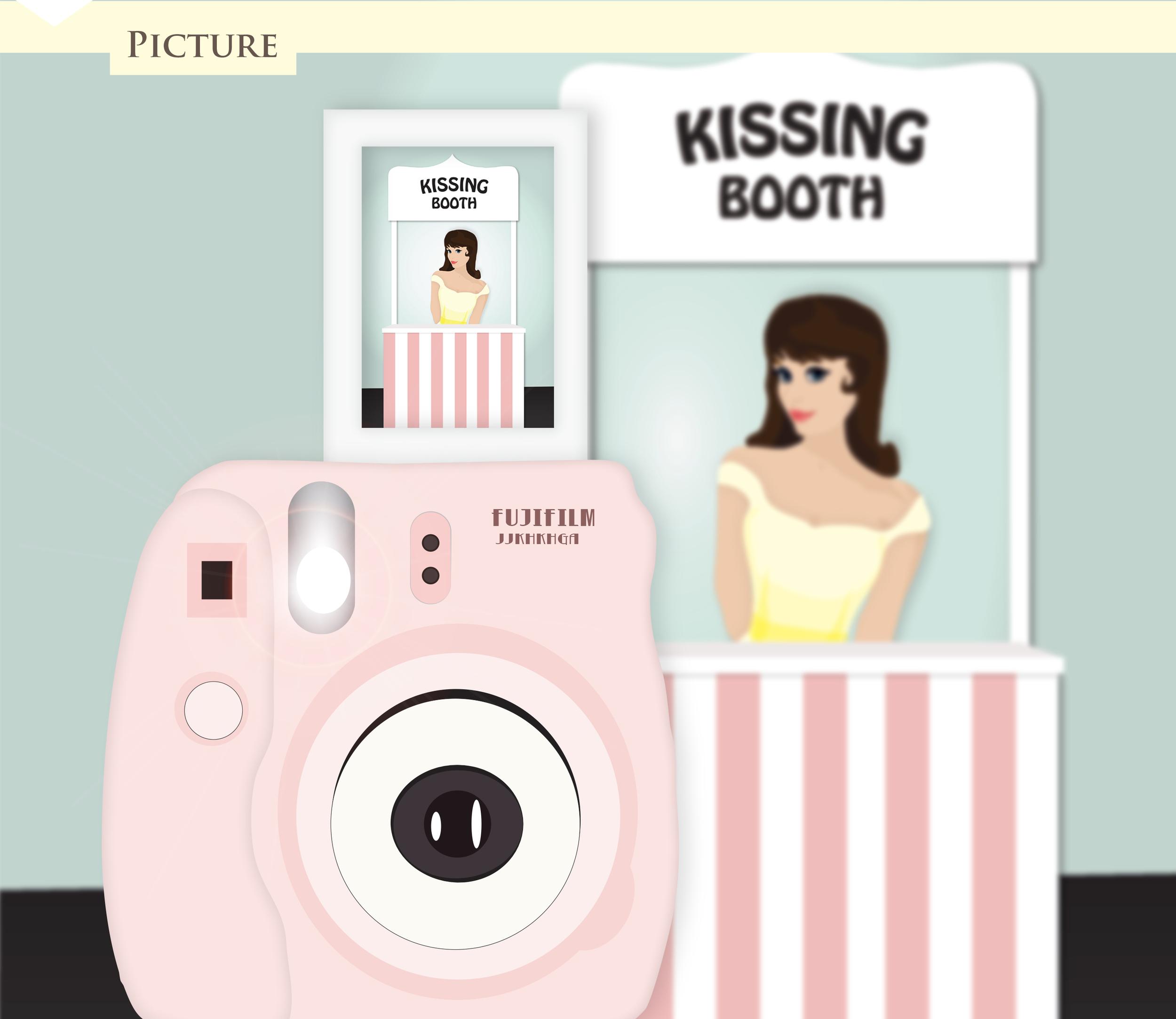 kissingbooth-ferill-6.jpg