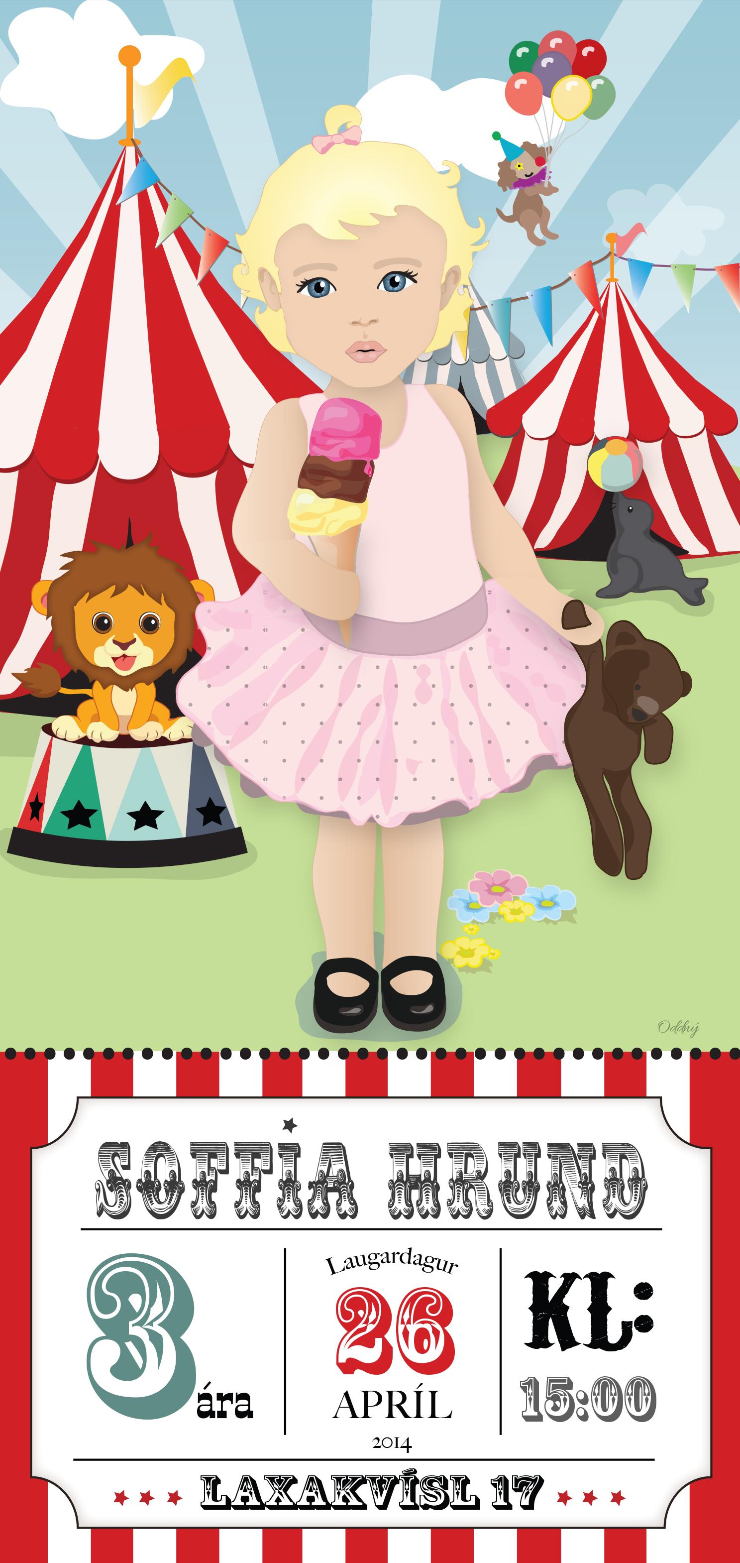 sirkus-stelpa.jpg
