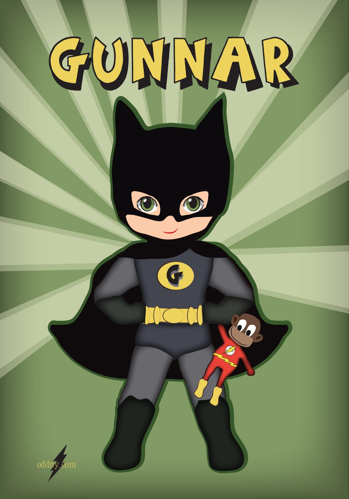 Batman-plakat.jpg