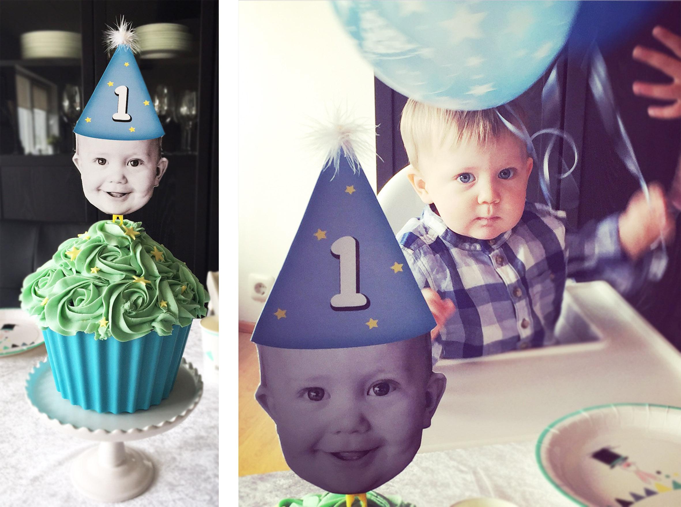 Gunnar-hattur-collage.jpg