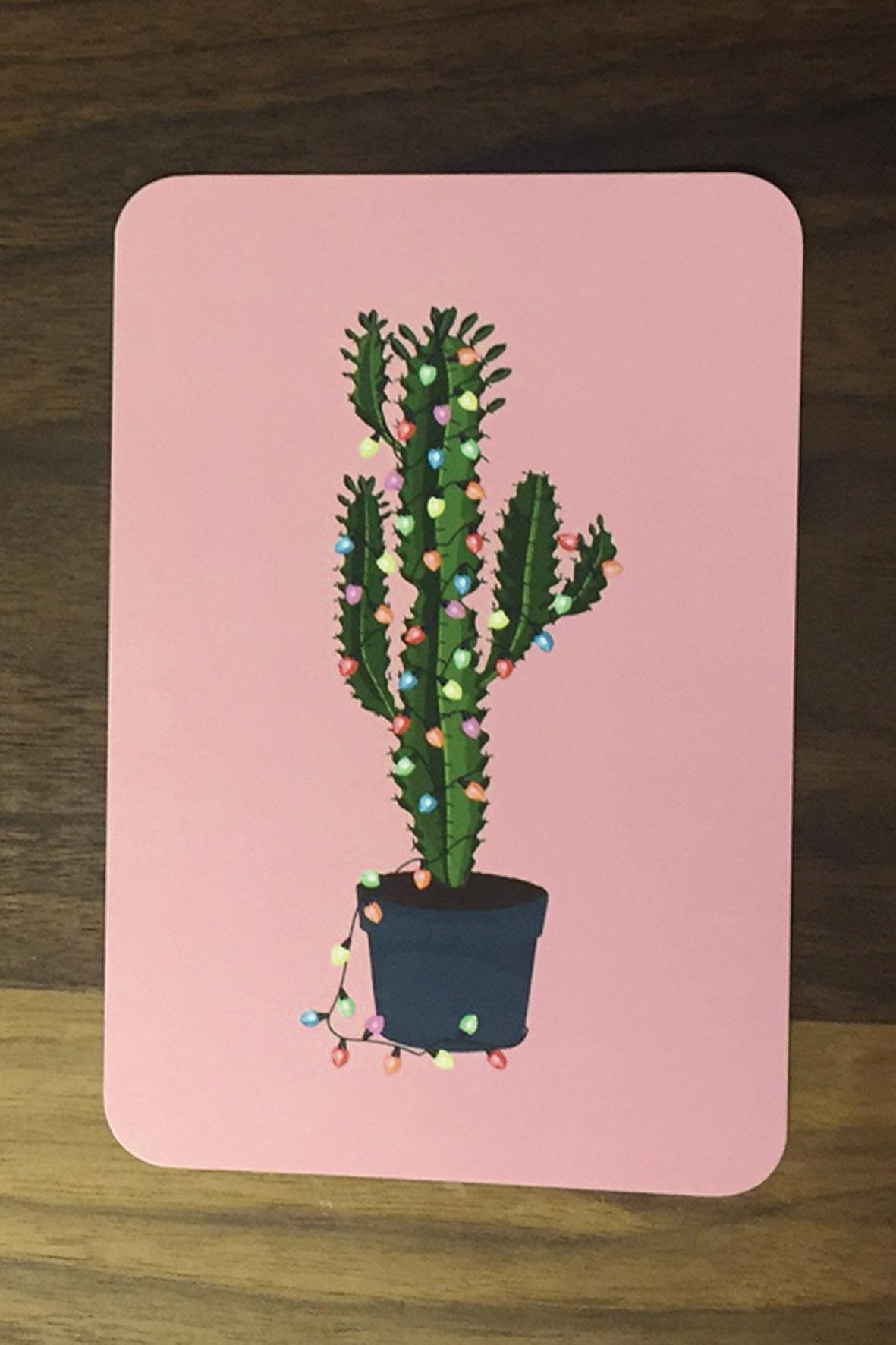 kort-kaktus-vefur.jpg