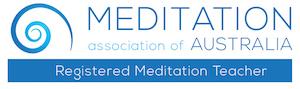 small_ meditation-australia-logo_registered.jpg