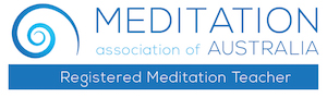 small_ meditation-australia-logo_registered.jpg