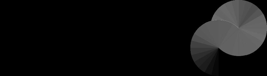 mindshare-logoBW.png