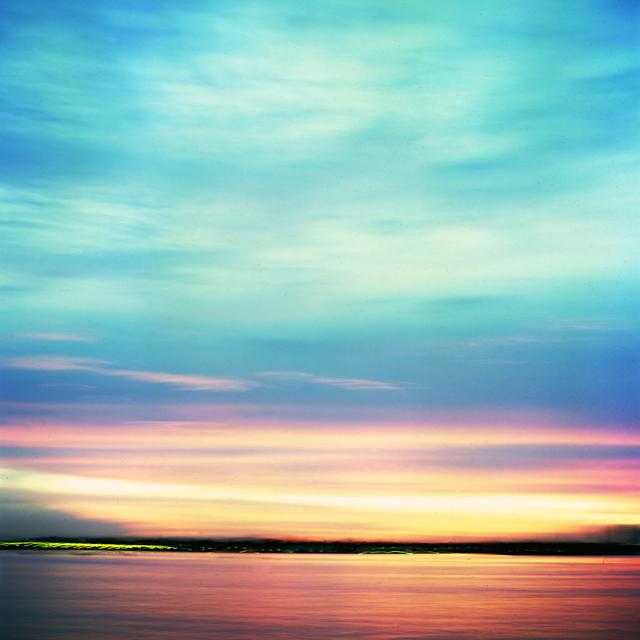 Afterglow.jpg