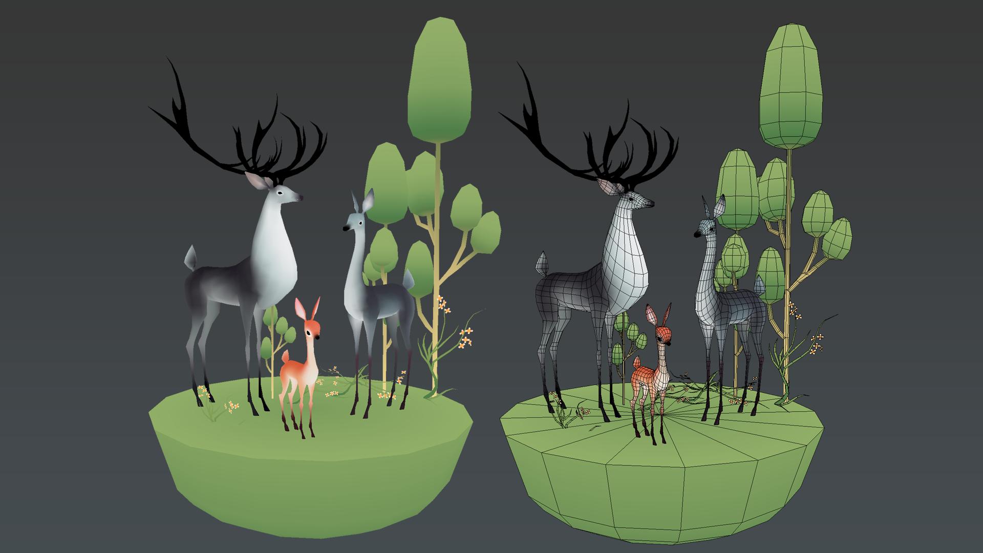 deers.png