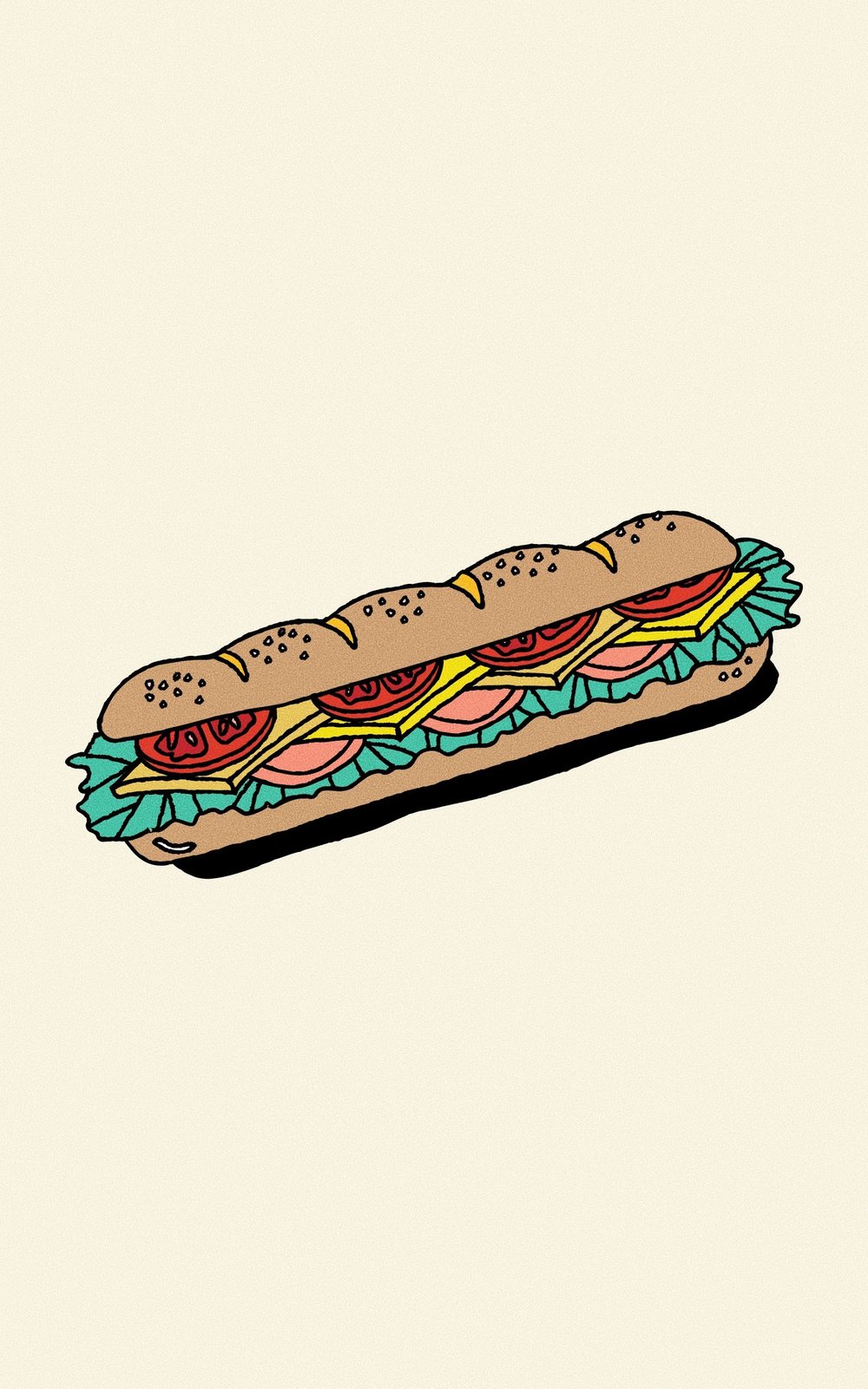 Foodles_69.jpeg