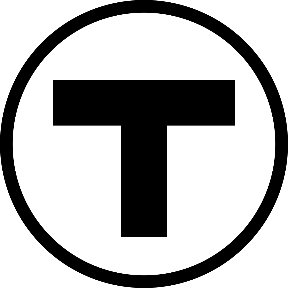 MBTA.png