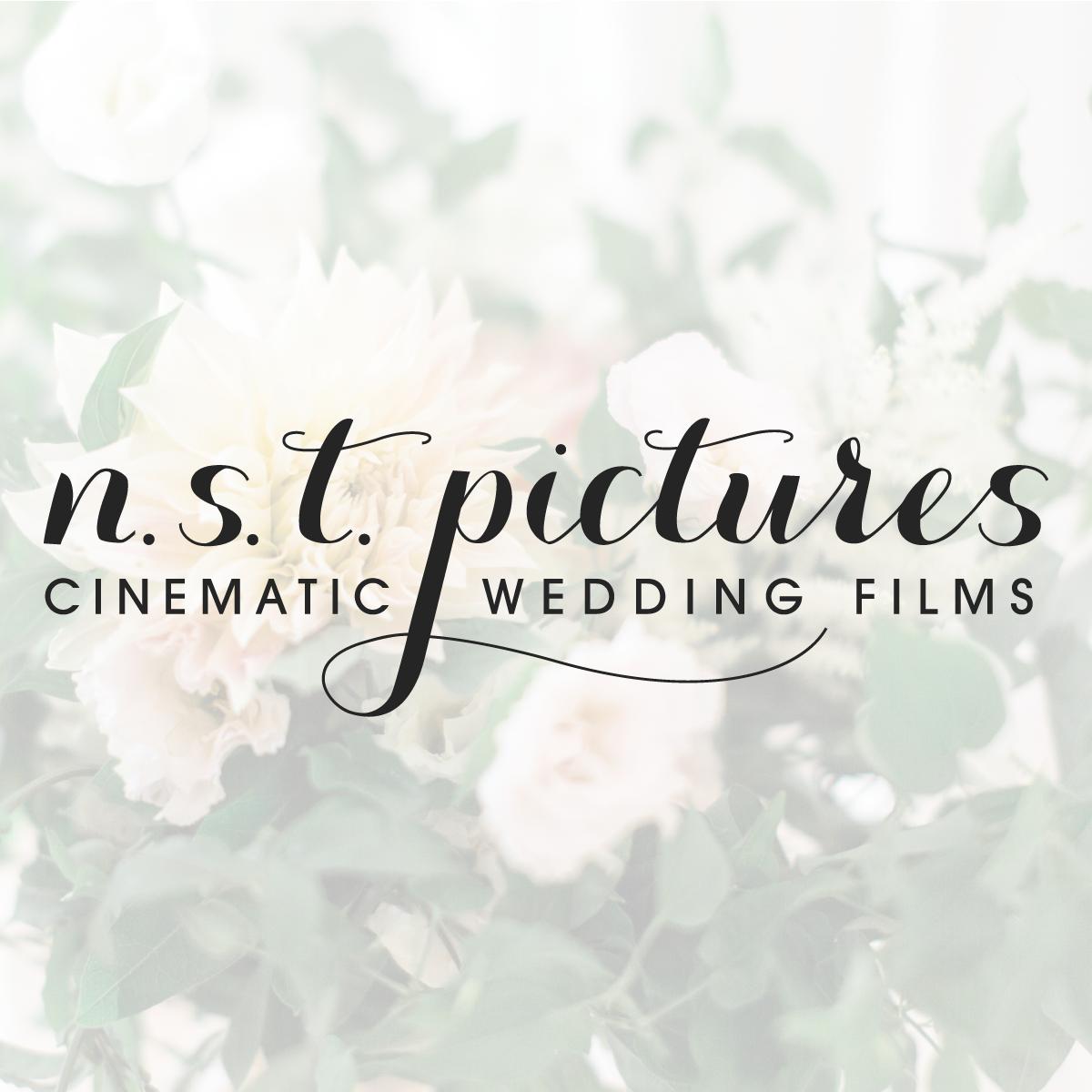 NST_Pictures_Wedding_Videos_OG_Image-01-01.png