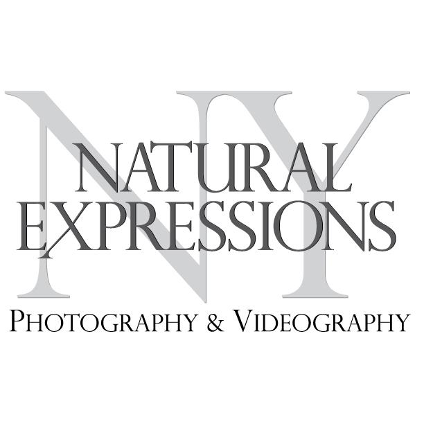 NENY_logo.jpg