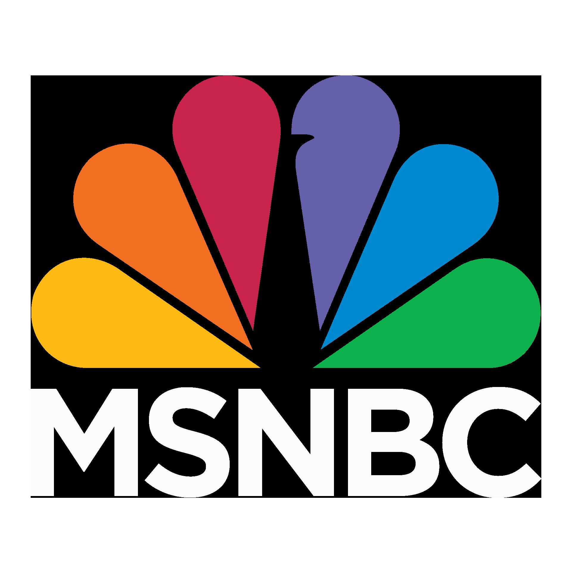 msnbc-color-square-dvt.png