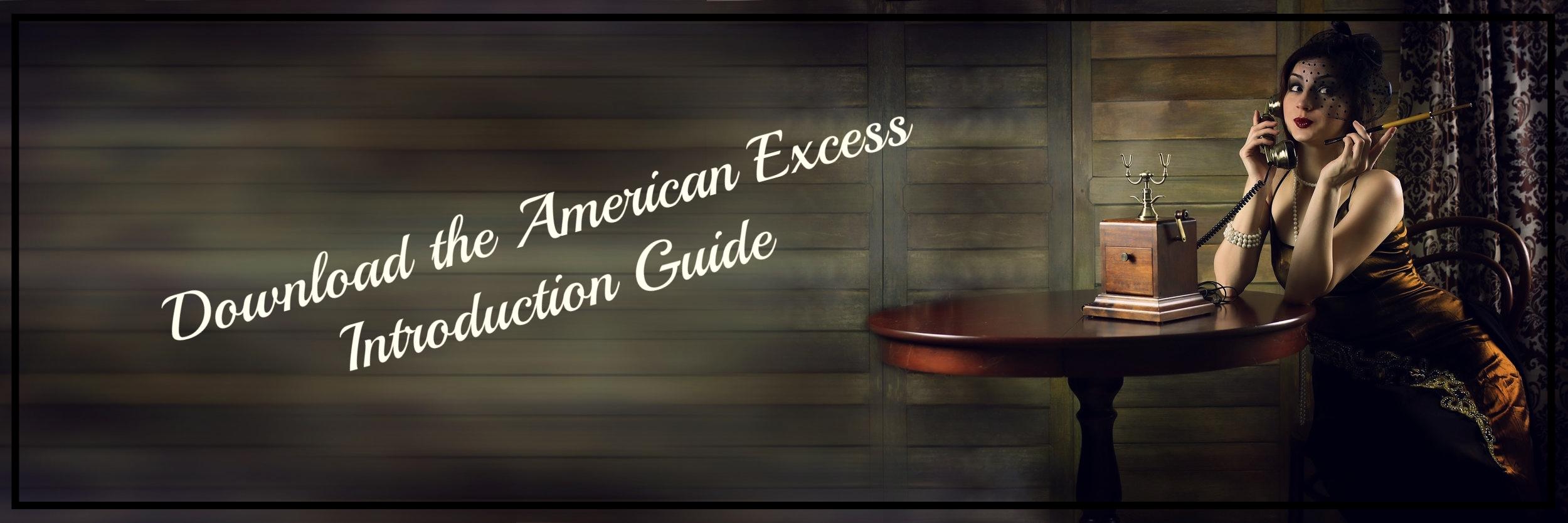 American Excess 1.jpeg