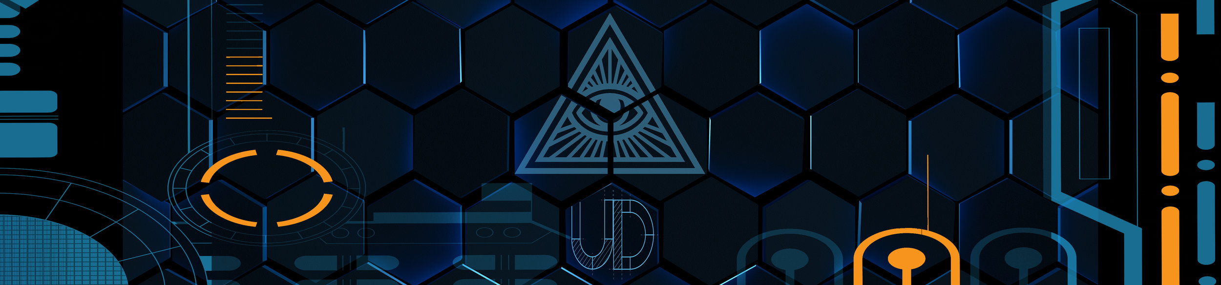 UD Prop Header.jpg