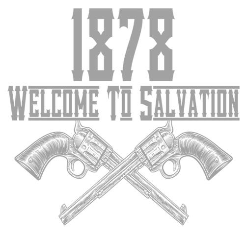 1_welcomesalvation+%281%29.jpg