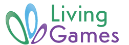 Living-Games-Logo-Apr-12.png