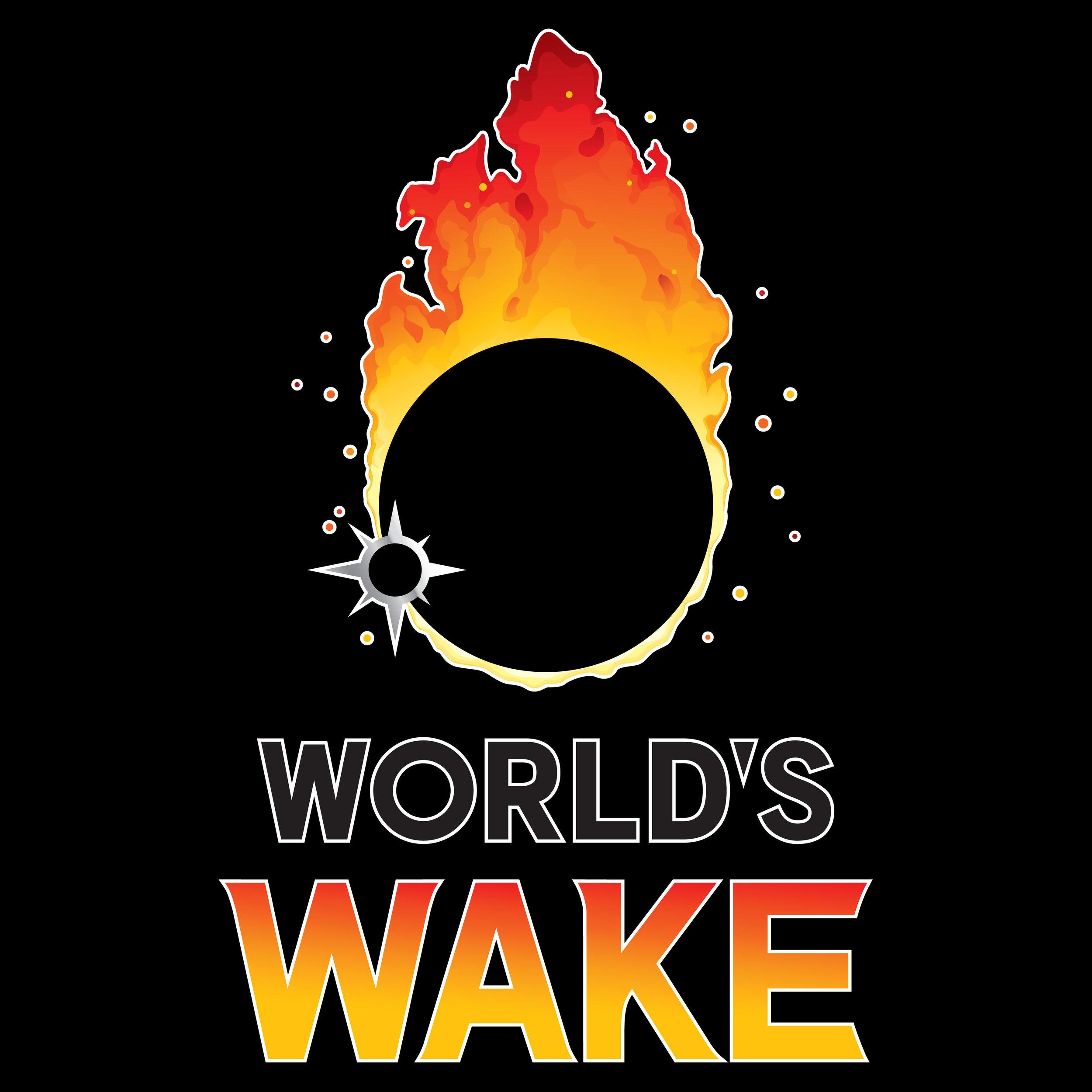 WW-Logo-v-whiteoutline.jpg