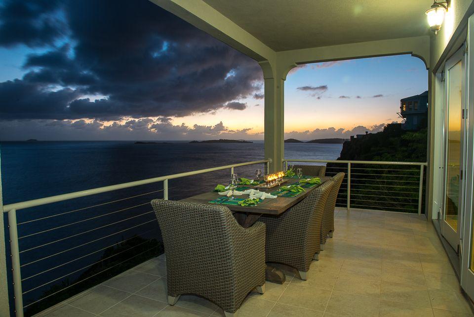 BM dining deck.jpg