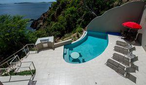 BM pool deck.jpg