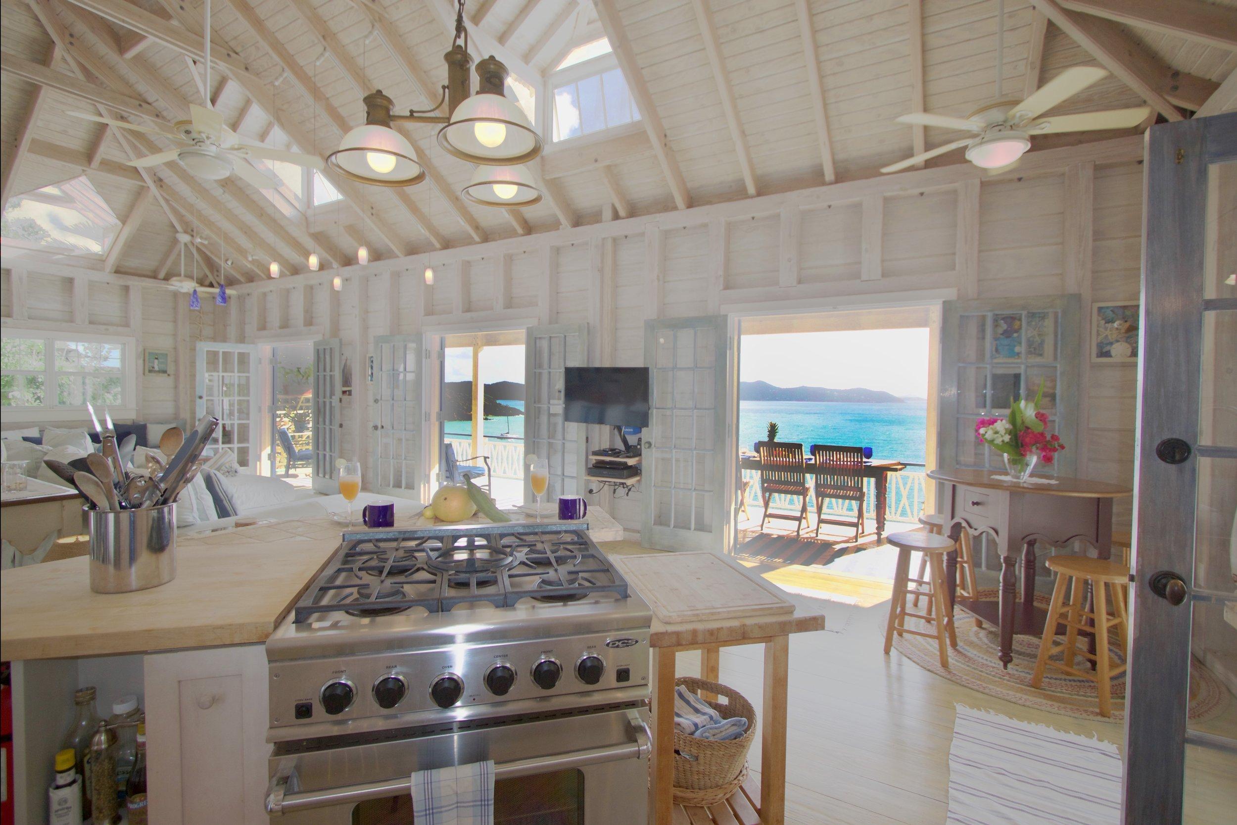 from kitchen.jpg