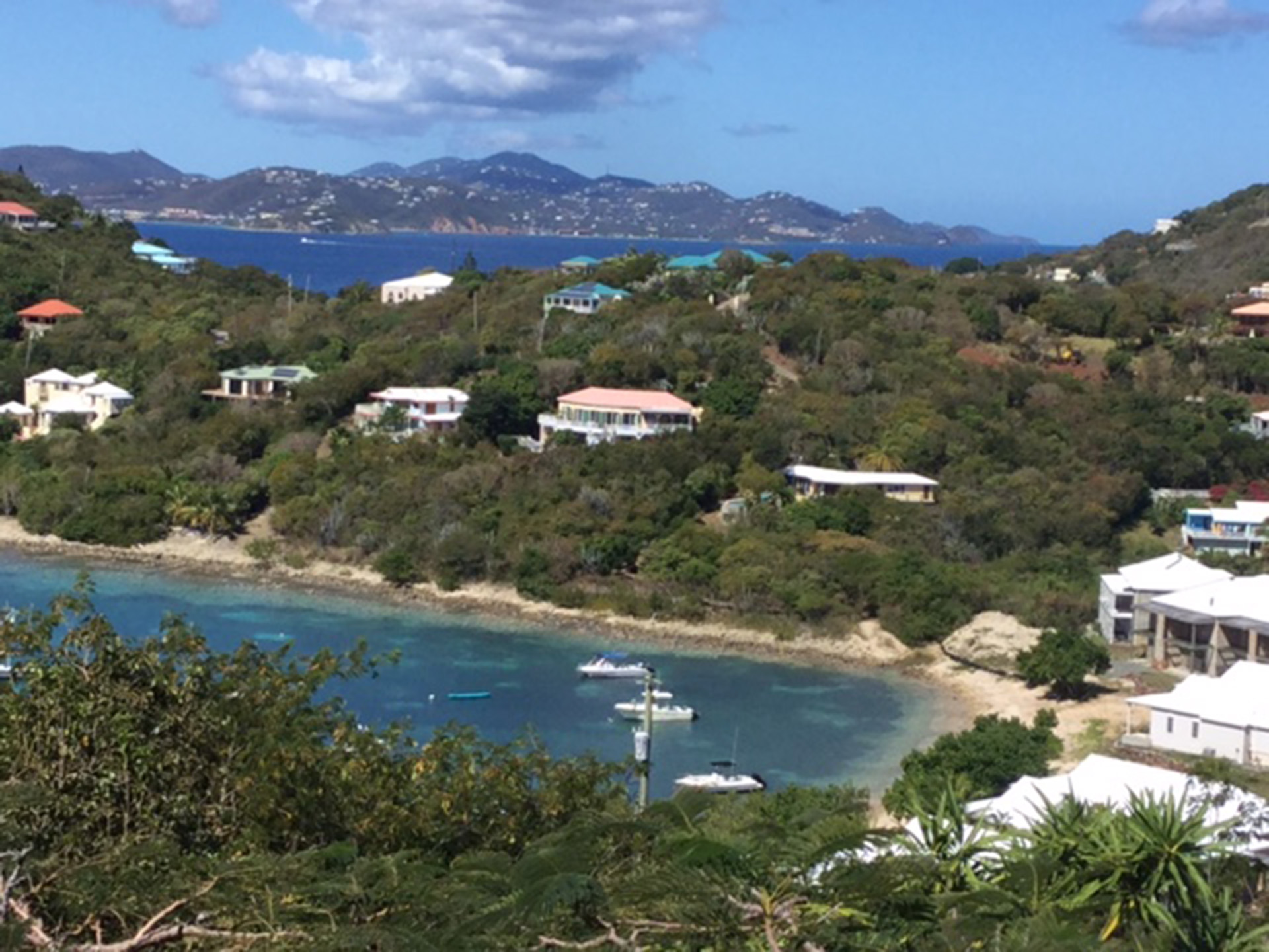 The View from Sunset Cove.jpg