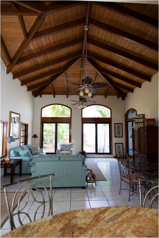 Villa St John small villa 2.jpg