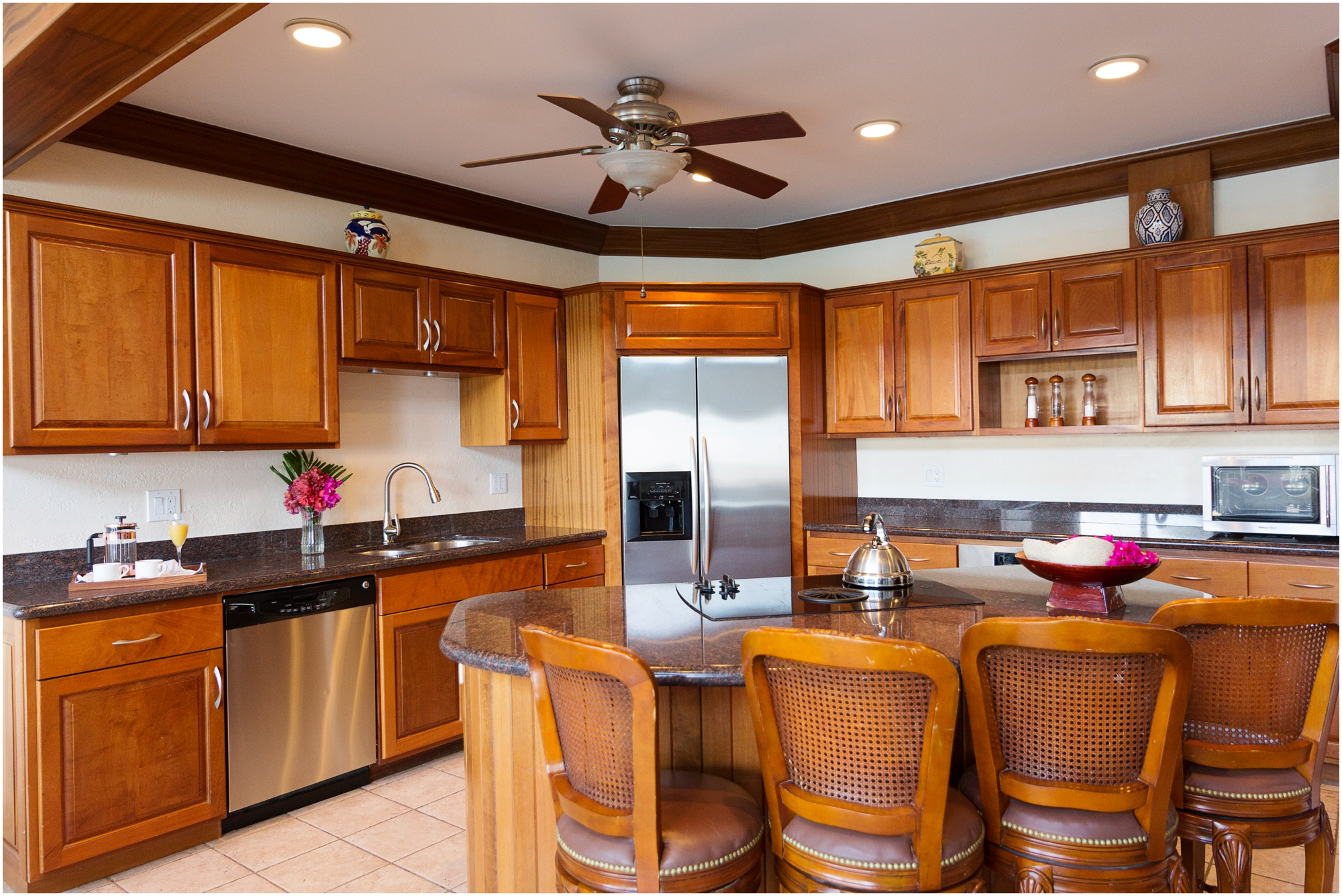 Villa St John kitchen 1.jpg