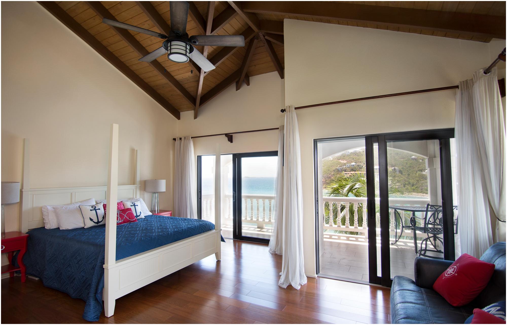 Villa St John Anchors Away room 1.jpg