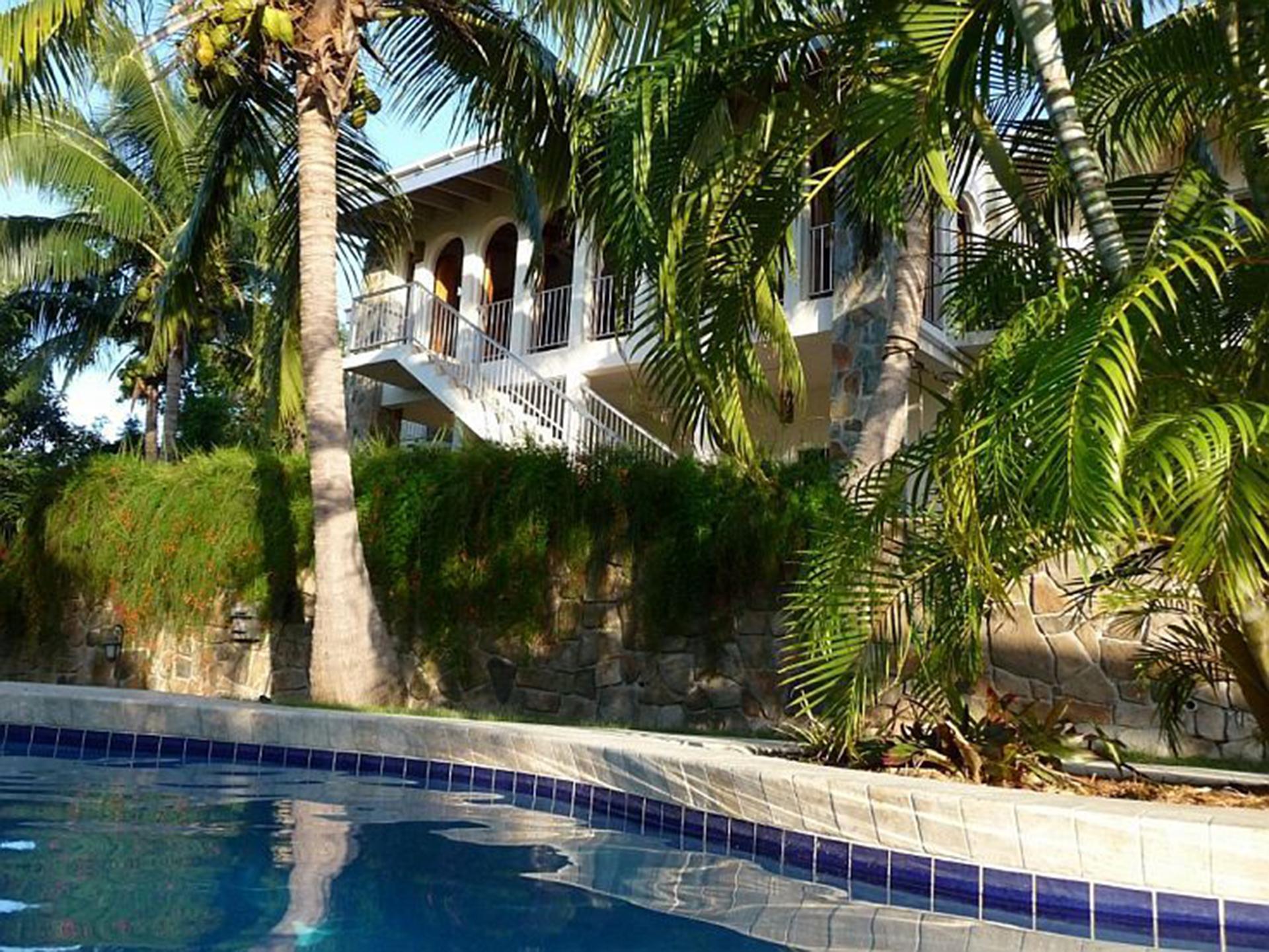 villa-from-pool.jpg