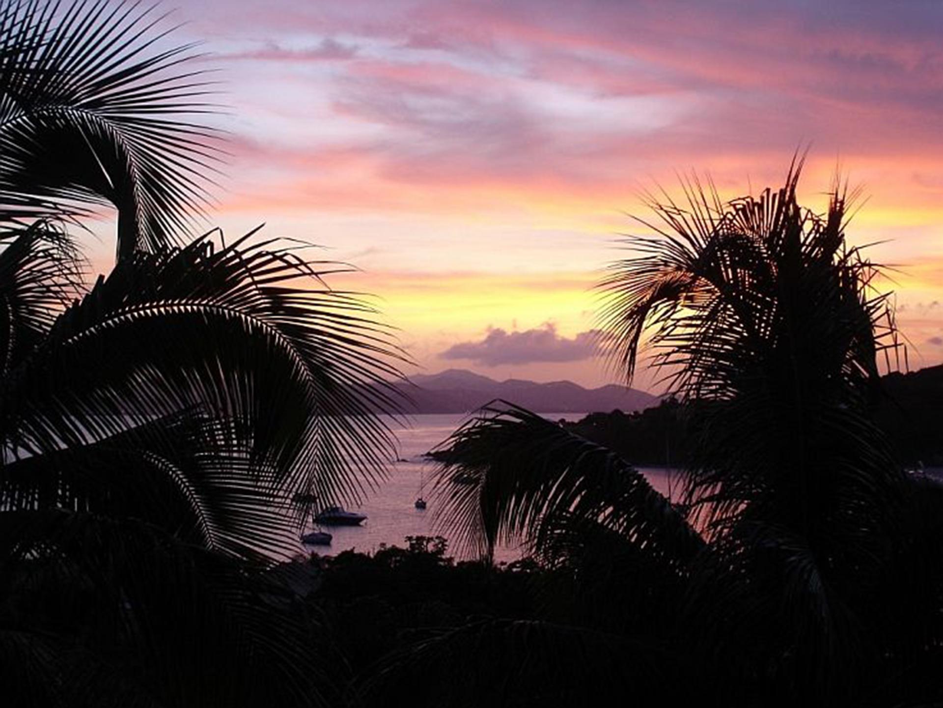 sunset-view.jpg