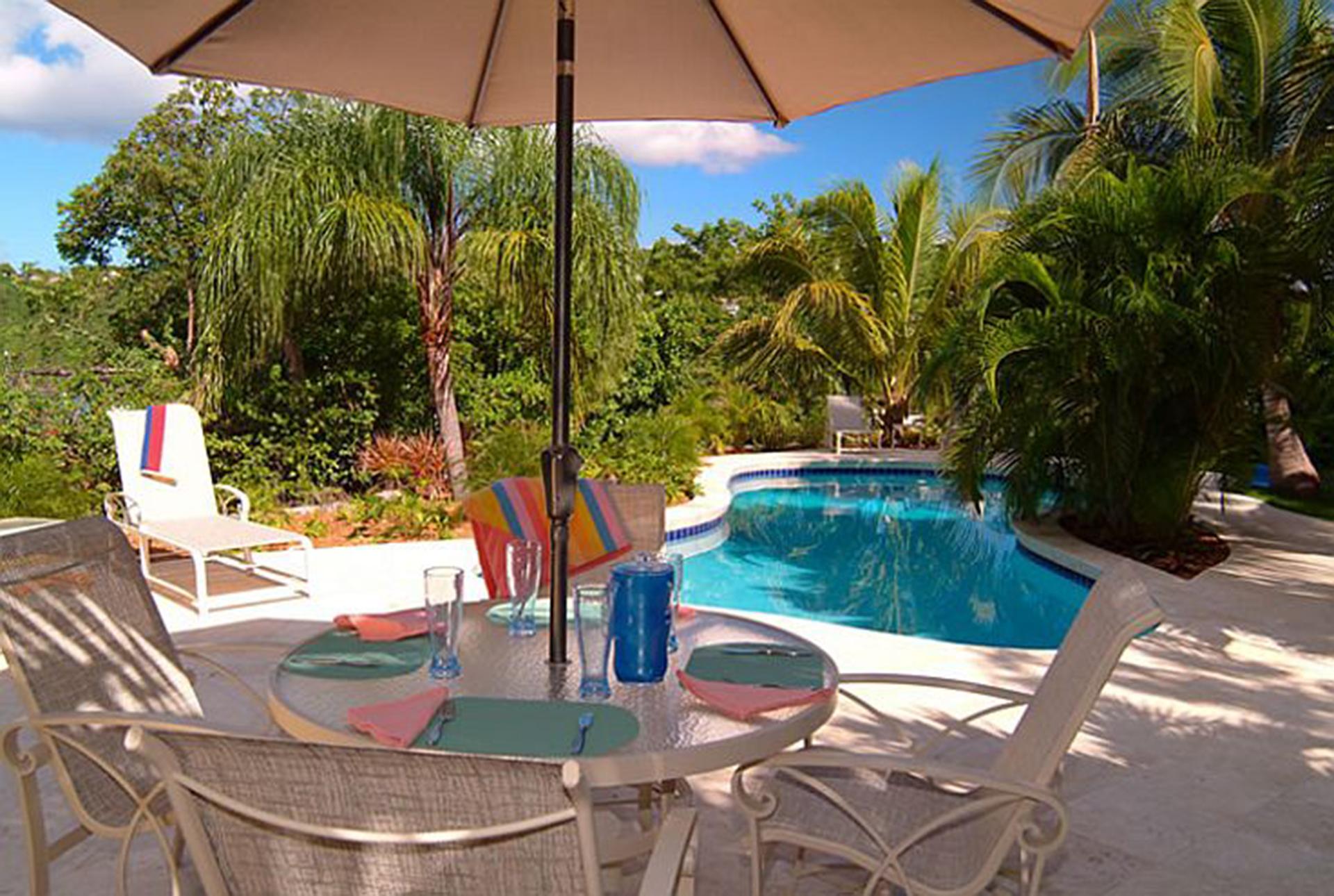 Pool-side-dining.jpg