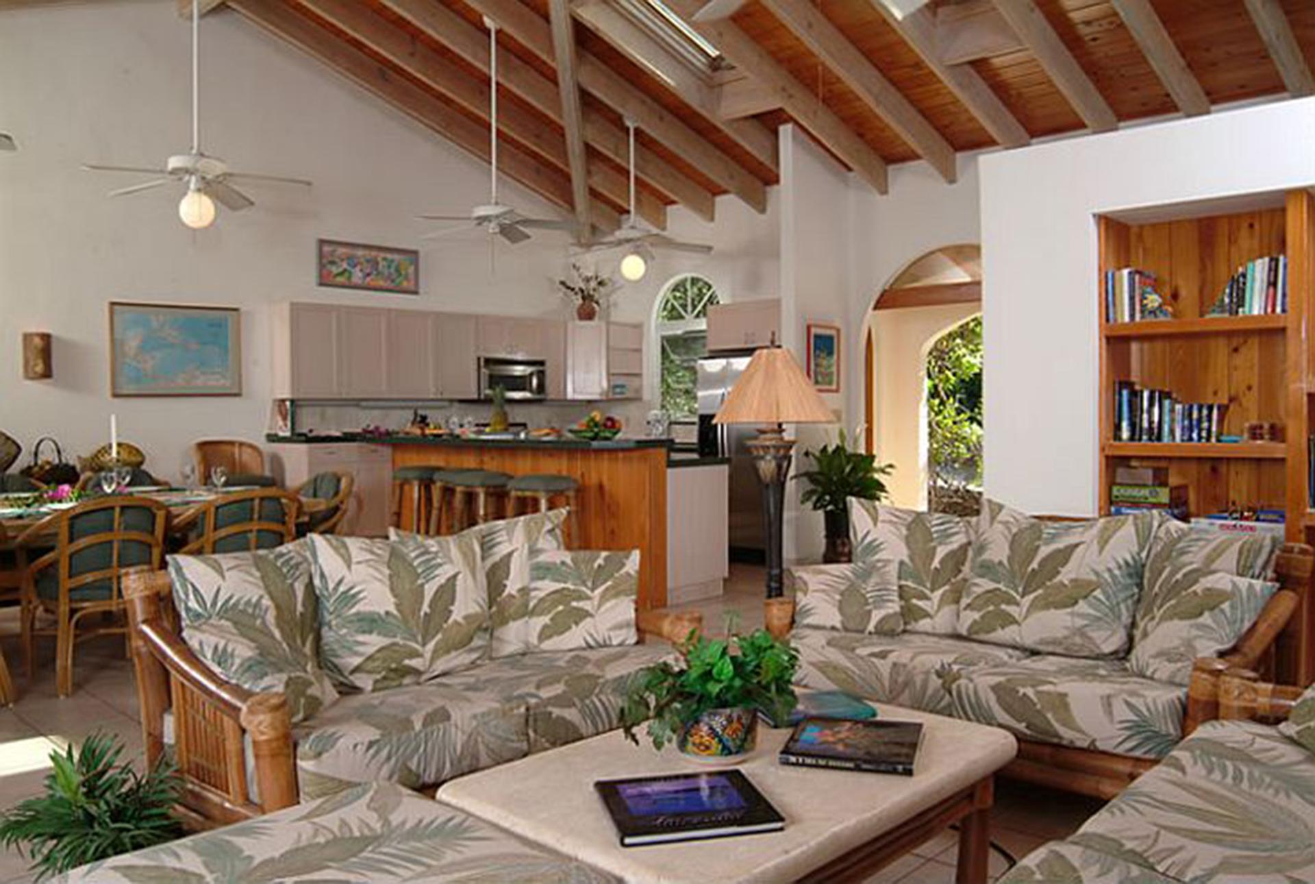 Living-Kitchen-Dining.jpg