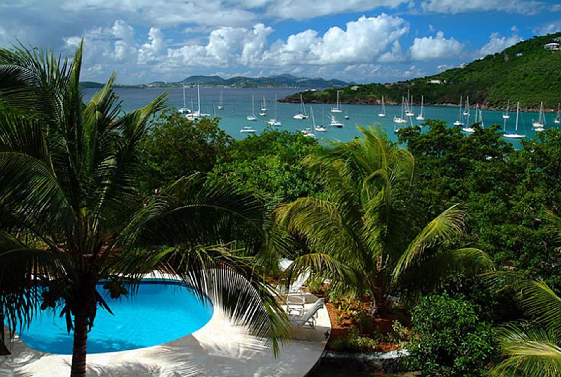 Pool-Great-Cruz-Bay-view.jpg