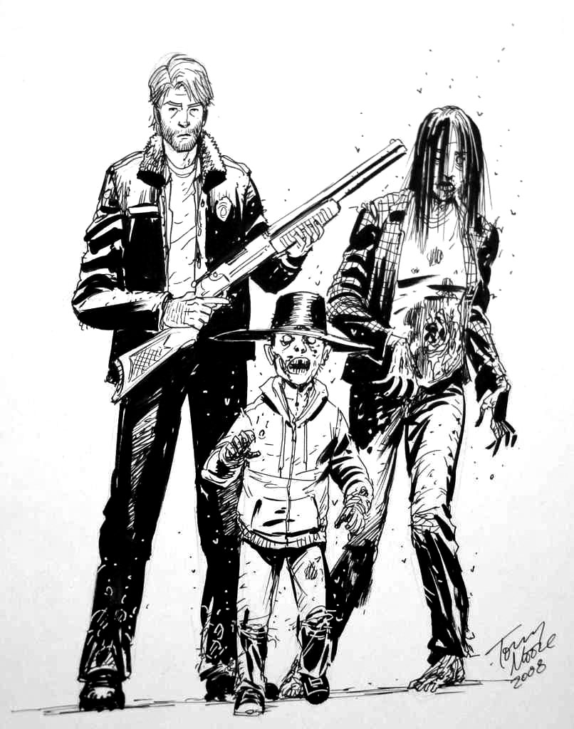 NYCC_wd03zombies.jpg