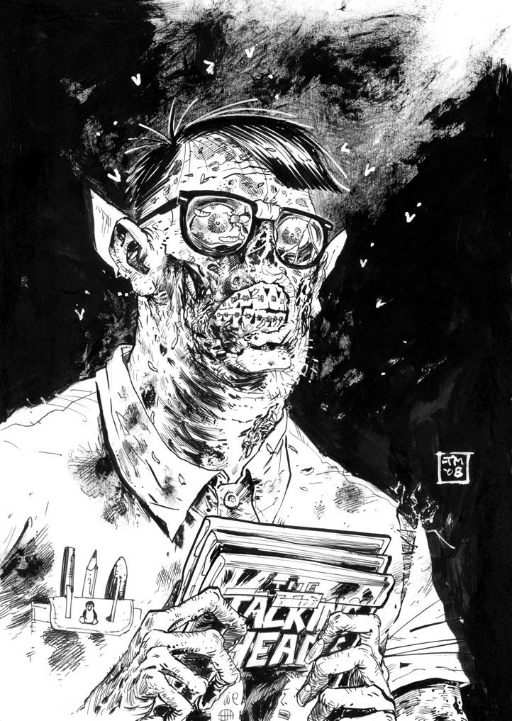 zombie_nerd.jpg