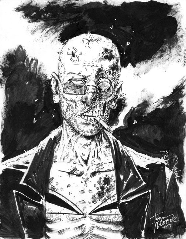 zombie_spider.jpg