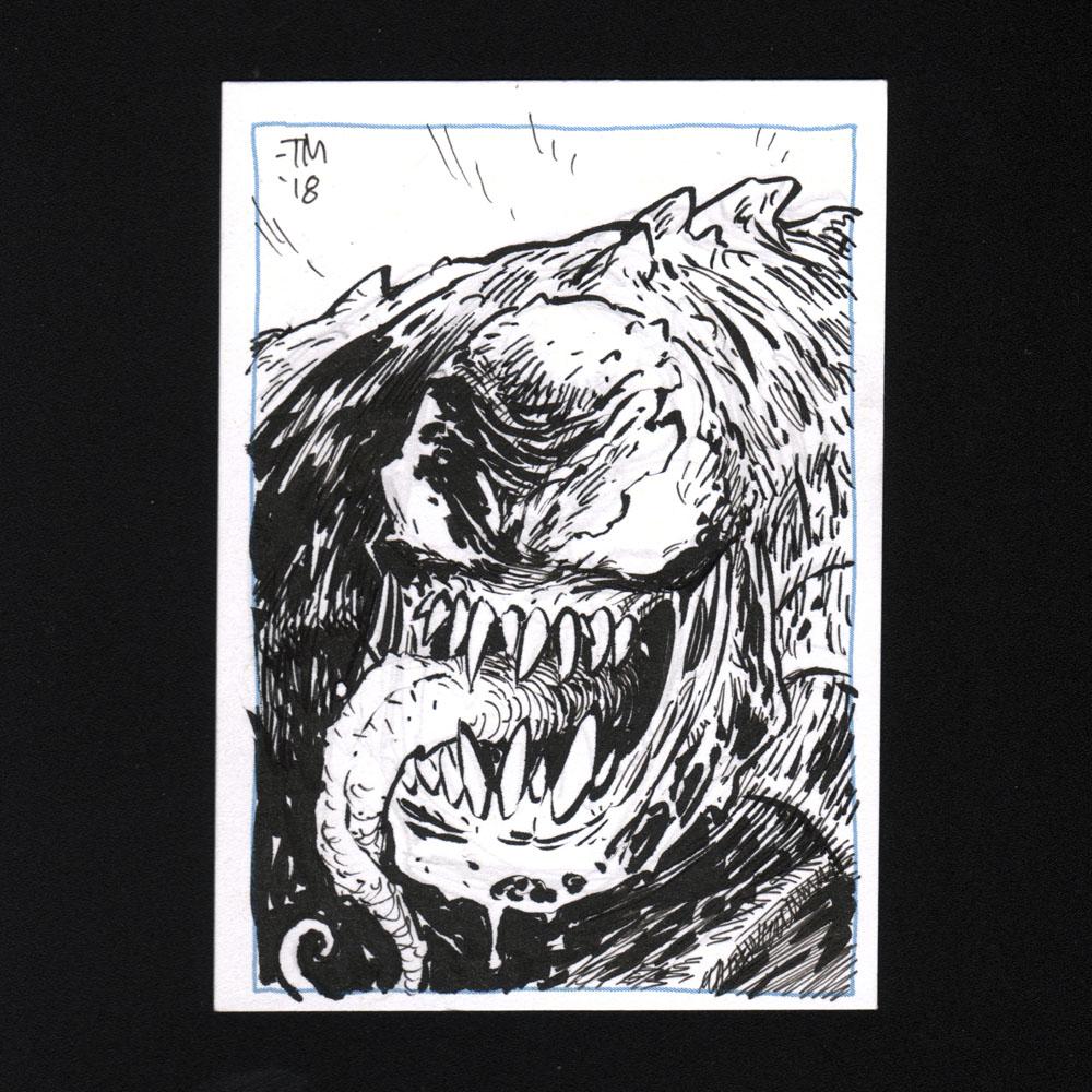 sketchcard_41_web.JPG