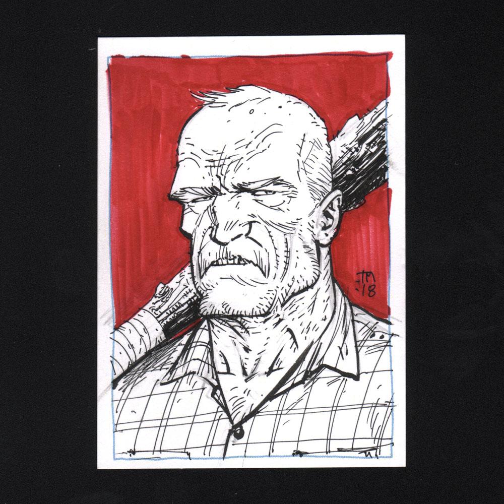 sketchcard_52_web.JPG