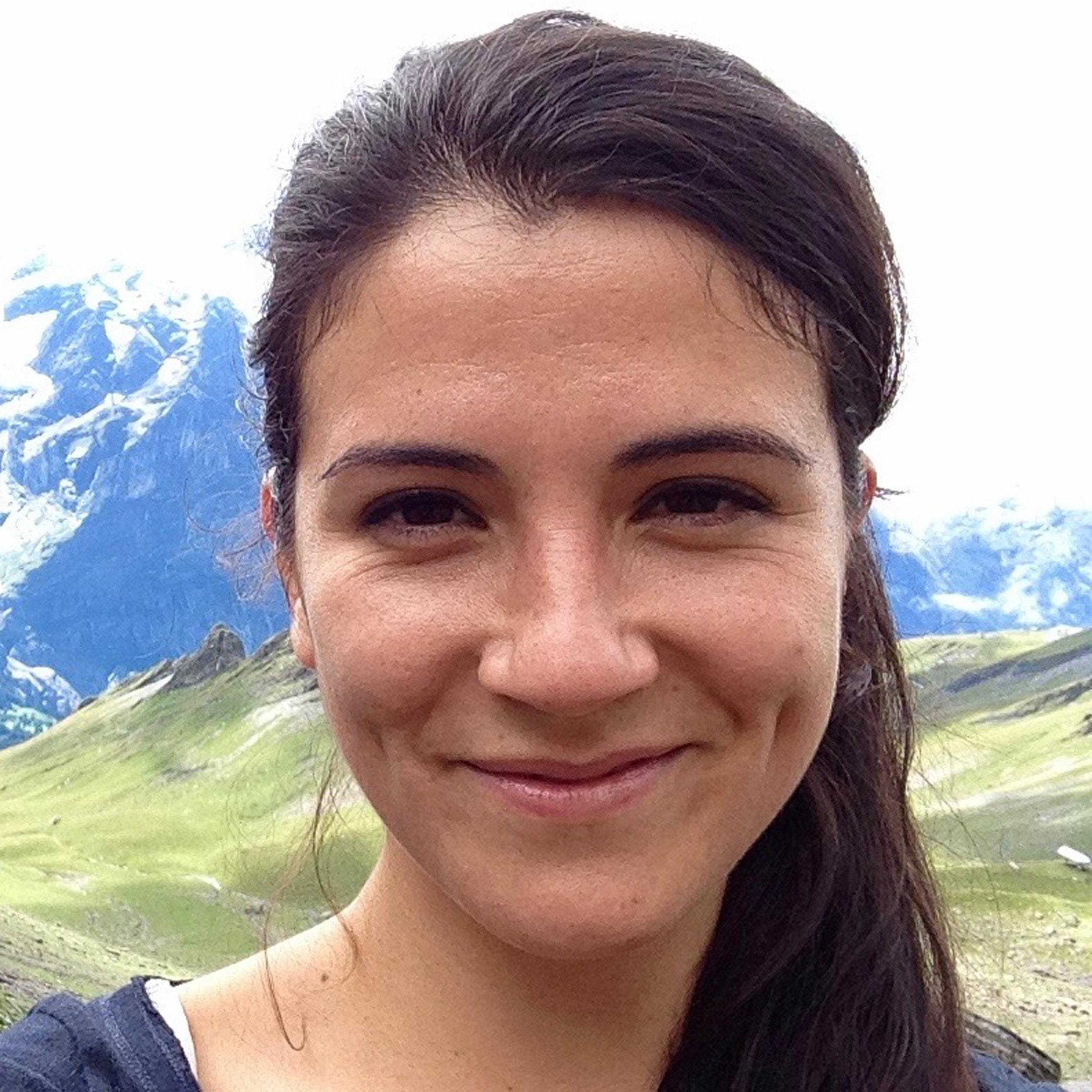 Martha-Cecilia Dietrich PhD, Advisor